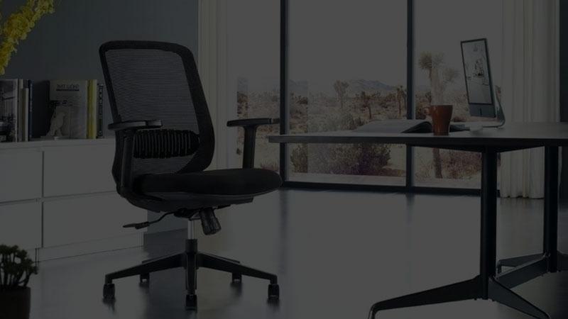 fauteuils de bureau professionnel