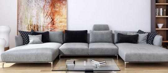 Choisir son canapé panoramique