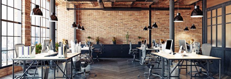 choisir un meuble bureau